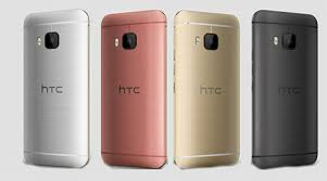 htc one m9 gold. htc one m9, android, smartphone, review, test, benchmark, performance htc m9 gold