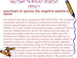 essay on impact of media on society essay on impact of media on influence of media on society ppt