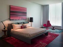 Small Picture Wonderful Master Bedroom Color Ideas 2014 Interior Throughout