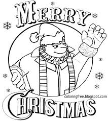 Small Picture Coloring Pages How The Grinch Stole Christmas Coloring Pages Free