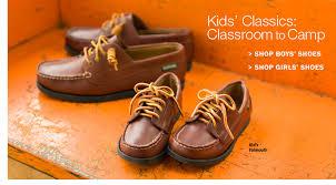 eastland shoes for kids health fzl99