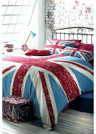 ohio state bedding state bedroom set state bed sheets flag bedding patriotic bed comforters bed sheet