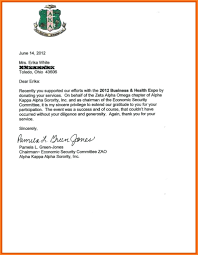 sorority letter of recommendation example resume beautiful sorority resume template google docs