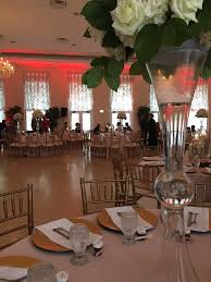 photo of garden club of jacksonville jacksonville fl united states nice wedding