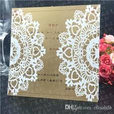 Design And Print Invitations Online Free Print Wedding Cards Online Free Lojazaac Com