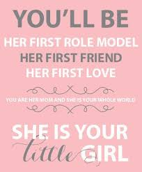 Beautiful Quotes About Mothers And Daughters Best Of 24 Short And Inspiring Mother Daughter Quotes Pinterest Funny