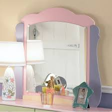 dollhouse bedroom set. bedroom set · doll house magazine night stand youth mirror dollhouse