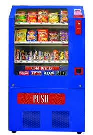Seaga Vending Machine Parts Fascinating Seaga Vending Machines Seaga Vending Machines Suppliers And