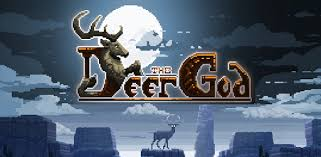 The <b>Deer</b> God - Apps on Google Play