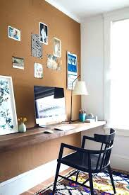 home office whiteboard. Home Office Whiteboard For Bedroom Wall Cork Board Organizer With Transitional .