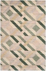 awesome sage green area rug coffee kitchen rugs popular olive 12 designing inside olive green area rug modern