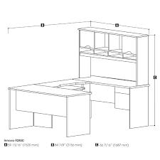 standard desk dimensions standard reception desk height classic desks standard counter design dimensions hotel size standard standard desk dimensions
