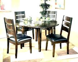 dining furniture round dining table set round dining table ts elegant t breakfast furniture dinner black round dining table canada dining
