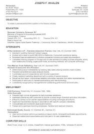 Sample Technical Writer Resume Cvfreelettersbrandforesightco Awesome Best Technical Writer Resume