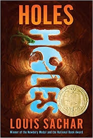 holes holes series louis sachar vladimir radunsky bagram ibatoulline 8601234593263 amazon books