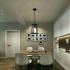 modern industrial lighting. Lighting Industrial Modern -