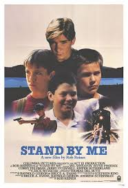 stand by me movie essay kenglish stand by me essay stand by me  stand by me movie review essay rvplastic com brreligion and education essay