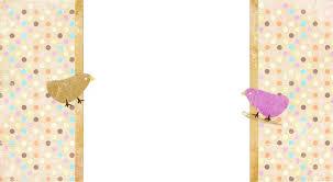 Cute Chicks Designer Blogs