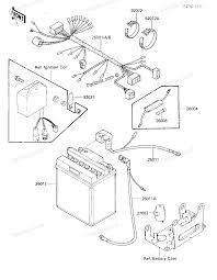 lionel 497 wiring diagram lionel 497 coaling station wiring Lionel Motor Wiring Diagram 89 kawasaki 650sx wiring diagram free download wiring diagrams lionel ucs controller lionel coaling station