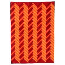 sisal rug ikea sisal rugs sisal rugs area rugs full size of sisal rugs bar sisal sisal rug ikea