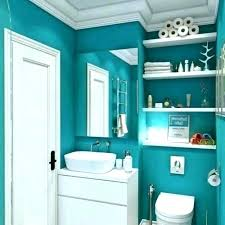 teal bathroom rug aqua bathroom sets teal and brown bathroom sets teal bathroom decor amazing aqua