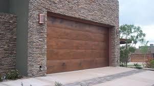 martin garage doorsCopper Garage Doors