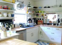 ikea kitchen cabinets review kitchen cabinet quality kitchen cabinet ratings reviews s s kitchen cabinet quality ikea