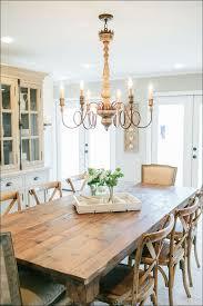 full size of kitchen farmhouse bathroom light fixtures farmhouse kitchen cabinets farmhouse style kitchen rustic