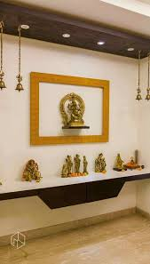 Mandir Designs In Living Room 25 Best Ideas About Puja Room On Pinterest Indian Interiors