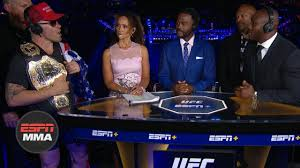 Colby Covington, Kamaru Usman get heated during UFC Fight Night ...