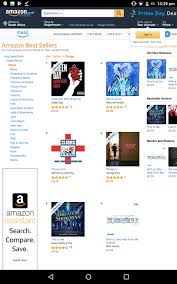 American Idiot Is At The Top Of The Amazon Uk Song Download