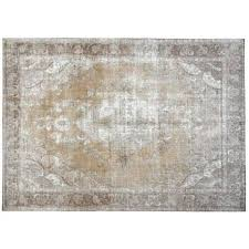 vintage overdyed rug rugs medallion fl design vintage overdyed rugs uk vintage overdyed rugs nz