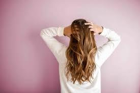 Light Almond Brown Hair Precision Foam Colour Foam Hair Dye John Frieda