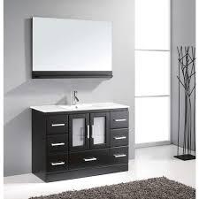 bathroom vanities made in usa amazing furniture solid wood virtu vanity 8