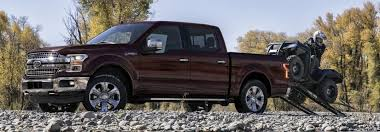 2020 Ford F 150 Exterior Color Options Akins Ford