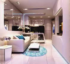 creative ideas home. Gallery Of Living Room Sets Ideas Design Decor Creative In Home Interior