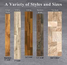 Huge Laminate Floor Selection At Discount Prices. No Tax, Free Pad U0026 Free  Delivery Right To Your Home In About A Week   No Gimmicks!