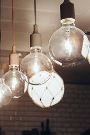 overhead office lighting. different overhead light styles in the kitchen at a wework office location london lighting r