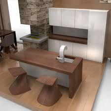 unique bar furniture. Unique Furniture For Your Modern Bar Design Reference N