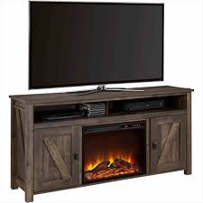 gallery of com with cabinet com stone electric fireplace tv stand electric fireplace with cabinet tv media stand jpg
