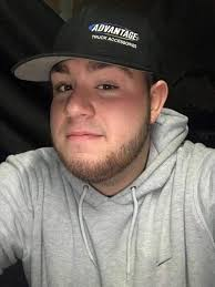 Wesley Bess | Obituary | McAlester News Capital