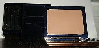 alexandra de markoff powder finish creme makeup 98 1 2 ean 13 barcode of upc 795151087450 795151087450