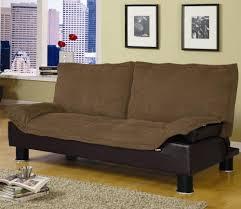 Value City Furniture Living Room Sets Futon Brandnew 2017 Value City Furniture Futons Catalog Futon