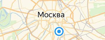 Раннее развитие — купить на Яндекс.Маркете