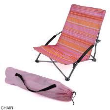 low back beach chairs chair 9 inches kibaz