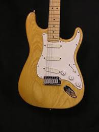 fender mustang special wiring diagram images deluxe players strat wiring fender deluxe player strat review deluxe