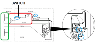 swimming pool wiring ao smith pump great installation of wiring pool motor wiring diagram wiring diagram todays rh 16 18 10 1813weddingbarn com ao smith pool pump parts ao smith spa pump motor