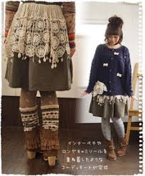Butterfly Xi 2018 autumn and <b>winter new Korean version</b> of the ...