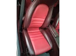 porsche 944 944 coupe 1990 gold m