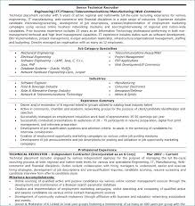 Army Resume Examples Good Infantry Resume Civilian